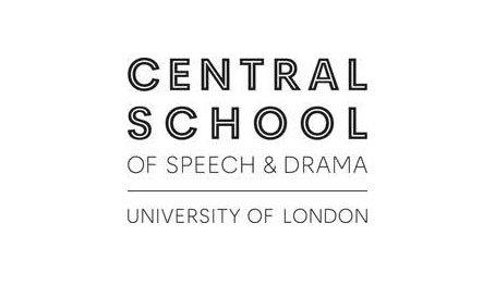 central school of speech & drama