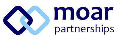 Moar Partnerships